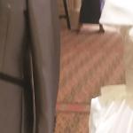 バツイチ男性との結婚